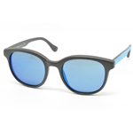 Vogue VO 2730-S Col.W44/55 Cal.51 New Occhiali da Sole-Sunglasses-Sonnenbrille