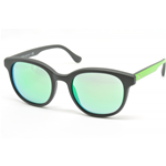 Vogue VO 2730-S Col.W44/3R Cal.51 New Occhiali da Sole-Sunglasses-Sonnenbrille