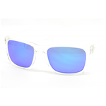 Touch Ths 5015 Col.c007 Cal.55 Tipo holbrook New Occhiali da Sole-Sunglasses