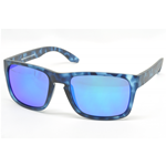 Touch Ths 5015 Col.c005 Cal.55 TIPO HOLBROOK New Occhiali da Sole-Sunglasses-