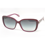 Tiffany & Co.TF  4092  Col.81733C Cal.56 New Occhiali da Sole-Sunglasses-