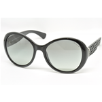 Ralph,Ralph Laurent RA5175 Col.501/11 Cal.56 New Occhiali da Sole-Sunglasses