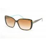Tiffany & Co.TF 4092 Col.8134/3B Cal.56 New Occhiali da Sole-Sunglasses-Gafas de sol