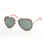 Burberry BE 3078J Col.1204/87 Cal.57 New Occhiali da Sole-Sunglasses-Sonnenbrille