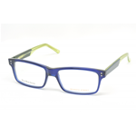 Seventh Street S 195/n Col.NV6 Cal.49 New Occhiali da Vista-Eyeglasses-Lunettes