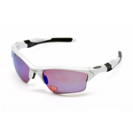 Oakley 9154 HALF JACKET 2.0 XL POLARIZED Col.06 Occhiali da Sole-Sunglasses