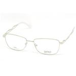 Safilo Elasta E 3088 Col.6LB RUTHENIUM Cal.55 New Occhiali da Vista-Eyeglasses 7BXf3wGL