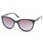 Vogue VO 2915-S  Col.2261-8H Cal.53 New Occhiali da Sole-Sunglasses-Gafas de sol