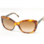 Burberry BE 4164  Col.3316/13 Cal.55 New Occhiali da Sole-Sunglasses-Gafas de sol