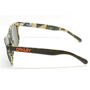 occhiali da vista oakley frogskins