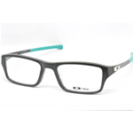 Oakley OX 8039 CHANFER Col.09 Cal.53 New Occhiali da Vista-Eyeglasses