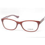Vogue VO 2911 Col.2262 Cal.53 New Occhiali da Vista-Eyeglasses-Brille