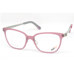 Mad Up CAROTA Col.R01 Cal.52 New Occhiali da Vista-Eyeglasses