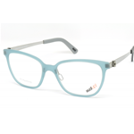 Mad Up CAROTA Col.Z02 Cal.52 New Occhiali da Vista-Eyeglasses