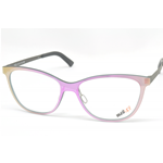 Mad Up ZUCCA Col.H01 Cal.53 New Occhiali da Vista-Eyeglasses