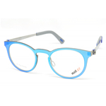 Mad Up CIPOLLA Col.B01 Cal.47 New Occhiali da Vista-Eyeglasses