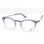 Mad Up CIPOLLA Col.X03 Cal.47 New Occhiali da Vista-Eyeglasses