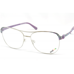 Mad Fun ERICA Col.p01 Cal.56 New Occhiali da Vista-Eyeglasses
