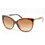 Tiffany & Co. TF 4097 Atlas Collection Col.8002/3B Cal.56 New Occhiali da Sole-Sunglasses