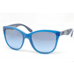 Vogue VO 2897 S  Col.2109/8F Cal.54 New Occhiali da Sole-Sunglasses