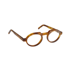Seeoo BIG  acetate Col.04 Cal.47 New Occhiali da Vista-Eyeglasses