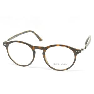 61ade51a77f Giorgio Armani AR 7040 Col.5089 Cal.48 New Occhiali da Vista-Eyeglasses