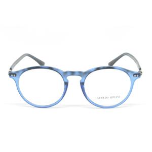 Giorgio Armani AR 7040 Col.5313 Cal.48 New Occhiali da Vista-Eyeglasses-Brille hnbPG6jfe