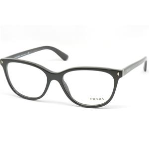 Prada VPR 14R Col.1AB1O1 Cal.54 New Occhiali da Vista-Eyeglasses K2tgJ6CIm